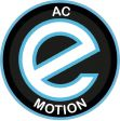 AC-EMOTION